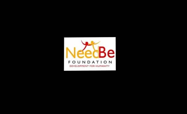 Needbe